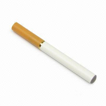 electronic cigarette - 16941974_SA